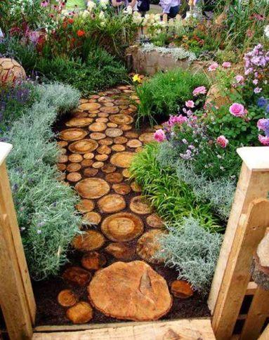 inspiration-for-garden-6